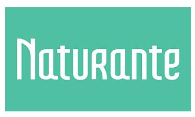 Naturante