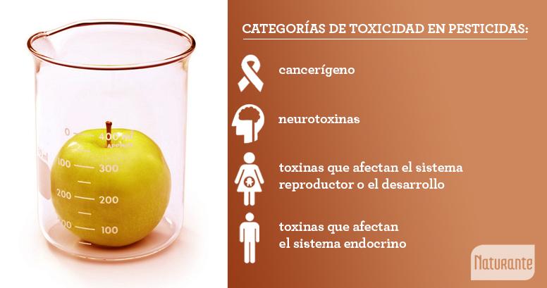 pesticidas2
