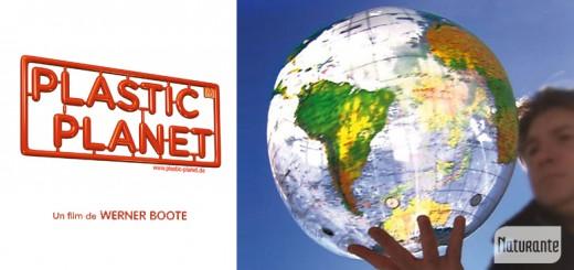plastic planet 2