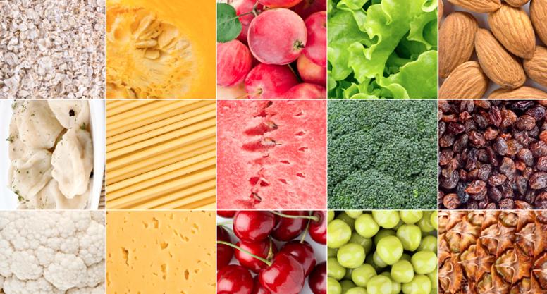 La alimentación es uno de los aspectos más importantes en la terapéutica de la diabetes