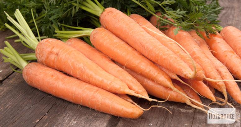 zanahoria dip1
